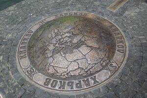 10 интересных фактов о Харьковской области
