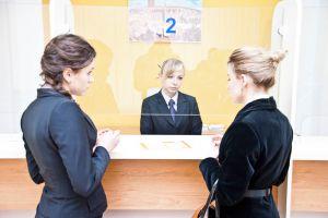Тепер отримати польську шенгенську візу в Харкові простіше