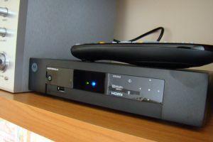 Льготники бесплатно получат приставки для цифрового телевидения.