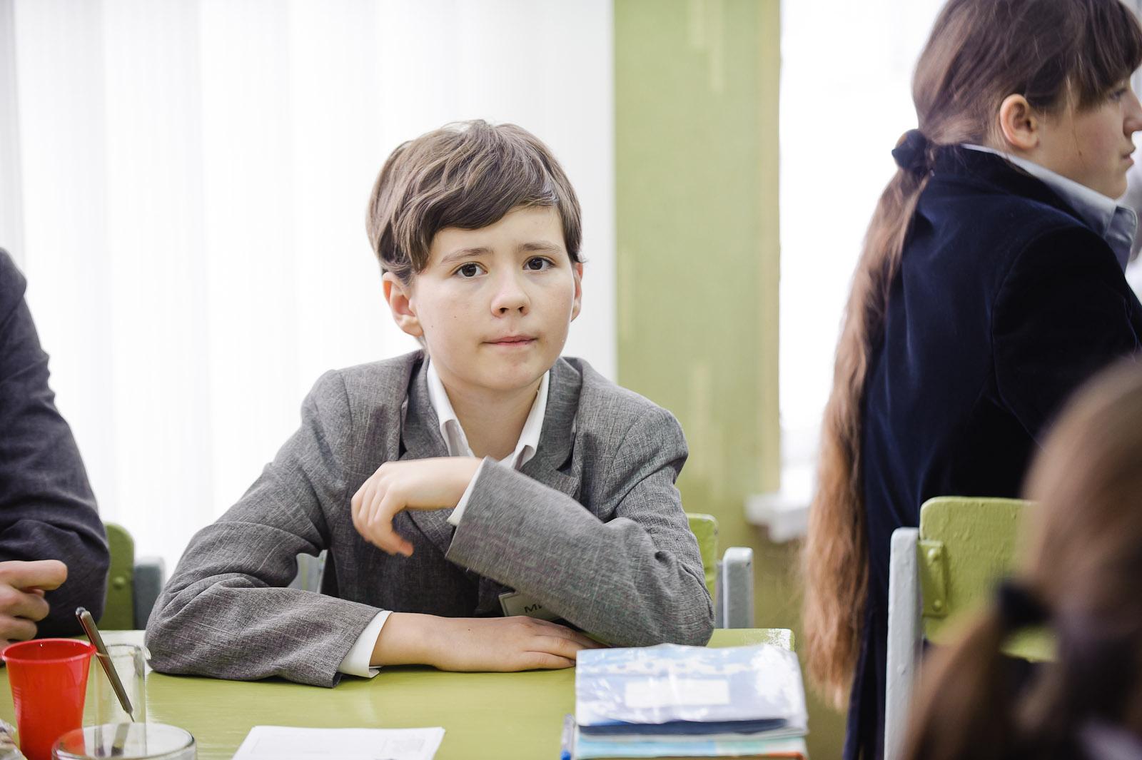 Город выделит более 6 миллионов гривен на учебники для 4-7 классов