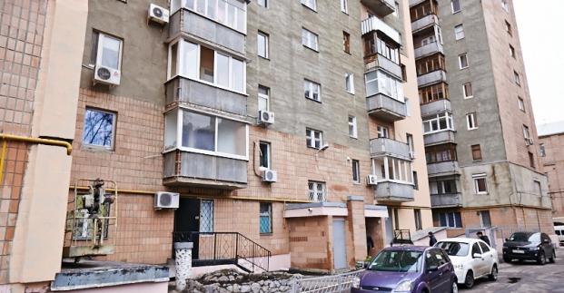 Обслуживать домофоны в Харькове будут «Харьковгорлифт» и частные фирмы