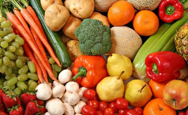 Качество продукции животноводства в Харькове будет контролировать коммунальное предприятие