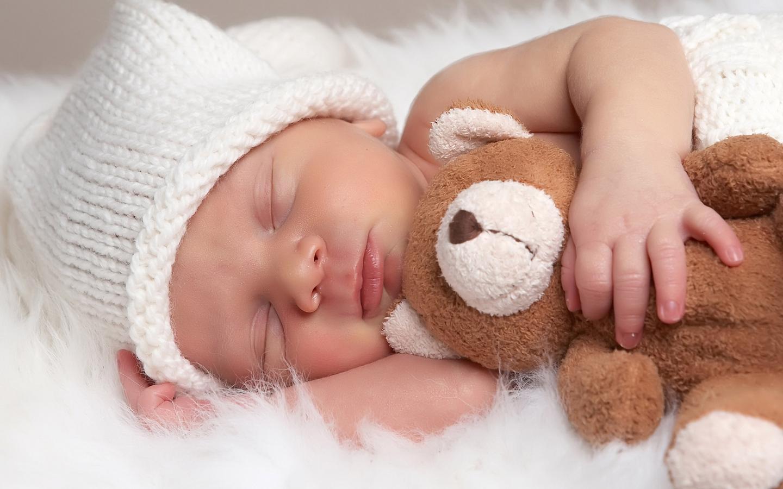 За последние три дня в Харькове родилось 111 детей
