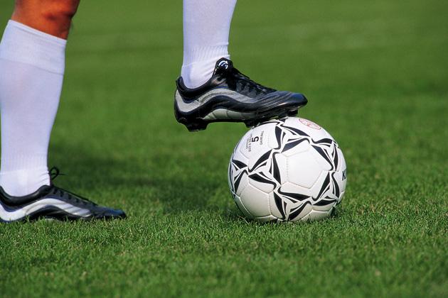 В Харькове пройдет турнир по мини-футболу «Сохраним Харьков вместе»