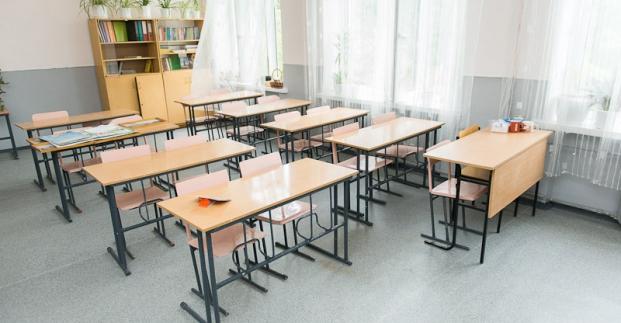 У харківських школах почали впроваджувати енергосервіс за рахунок коштів інвесторів
