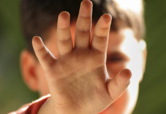 У Харкові почнуть працювати координаційні ради з питань соціального захисту дітей