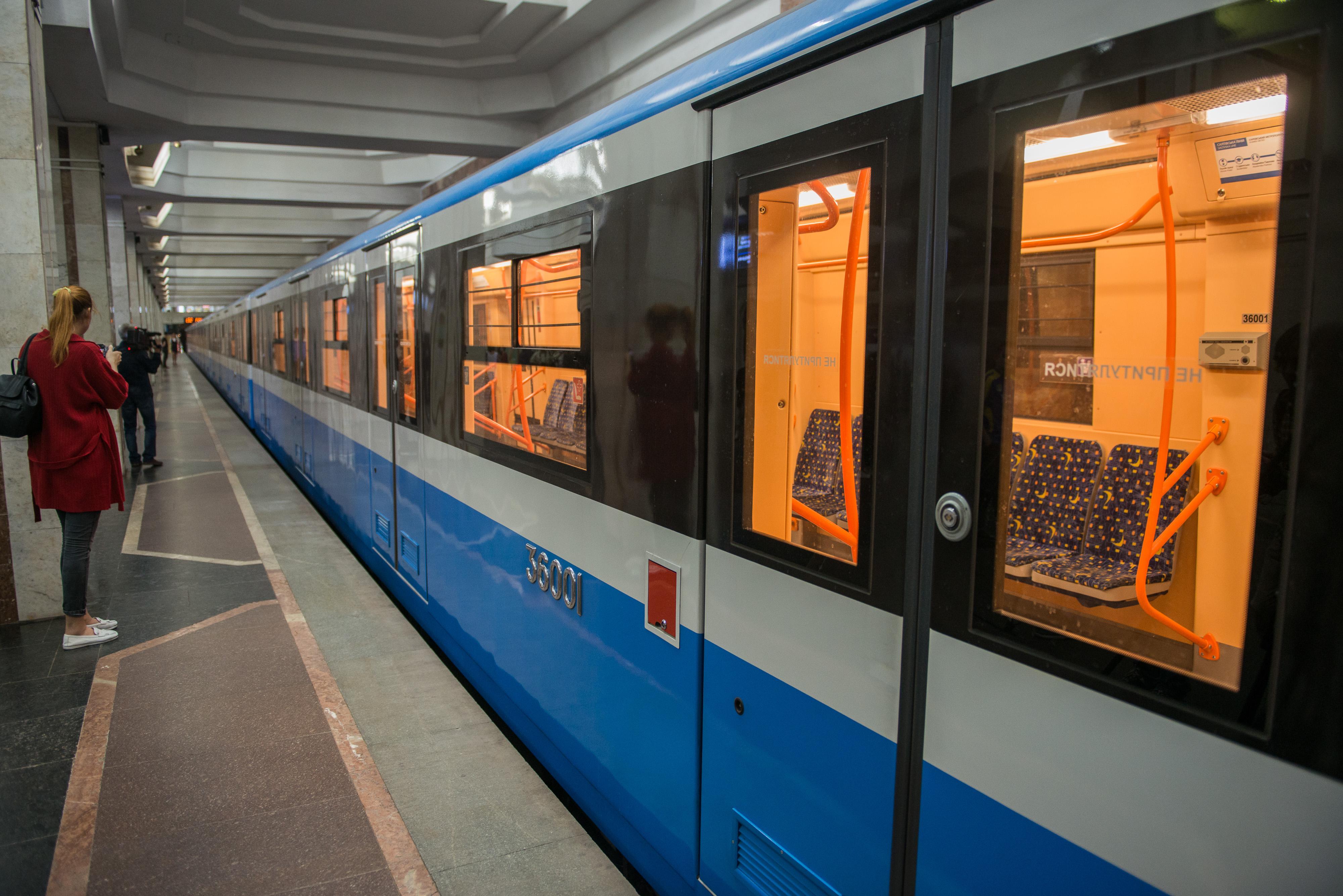 Для уболівальників «Шахтаря» і «Роми» продовжать роботу харківського метро