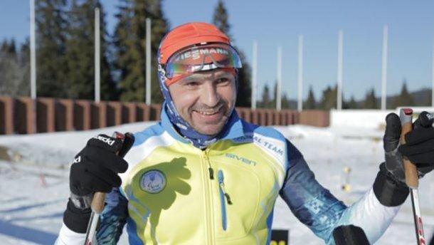 Харківські паралімпійці завоювали медалі в Пхьончхані