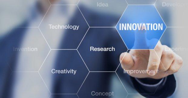 У Харкові стартував конкурс інноваційно-інвестиційних та іміджевих проектів