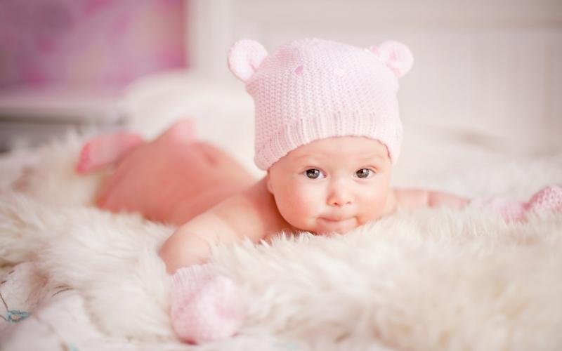 11 квітня в Харкові народилося 47 дітей