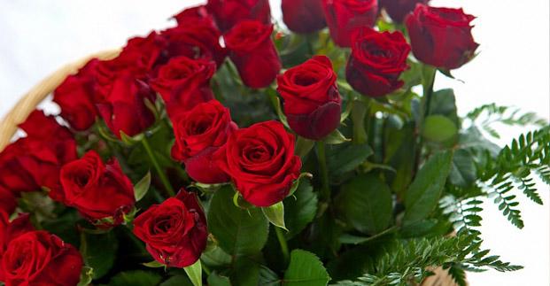 Сьогодні день народження почесного харків'янина Леоніда Ісаєва