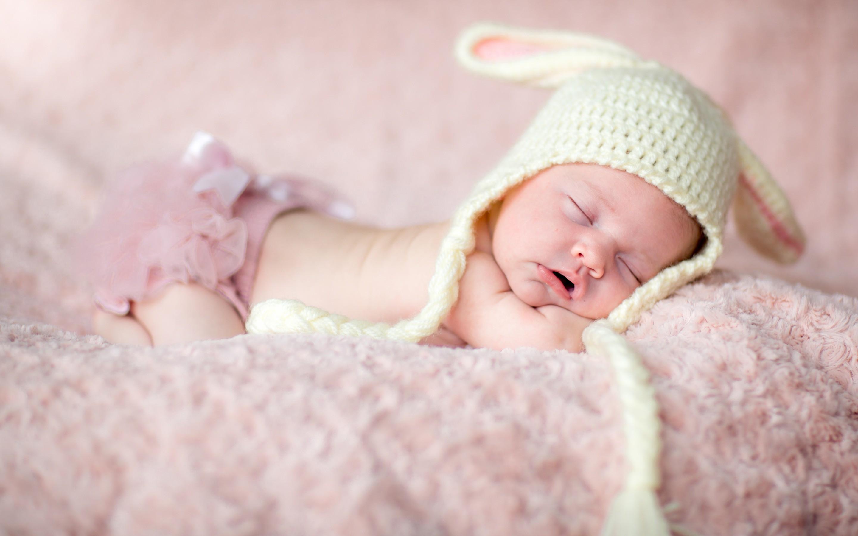 За останні три дні у Харкові народилося 105 дітей