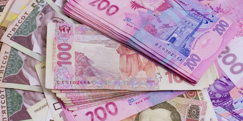 Великі підприємства сплатили до місцевого бюджету понад 600 мільйонів гривень