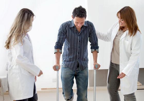 Харків продовжать адаптувати для людей з інвалідністю