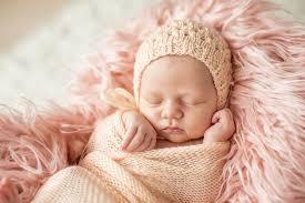 10 липня в Харкові народилося 49 дітей