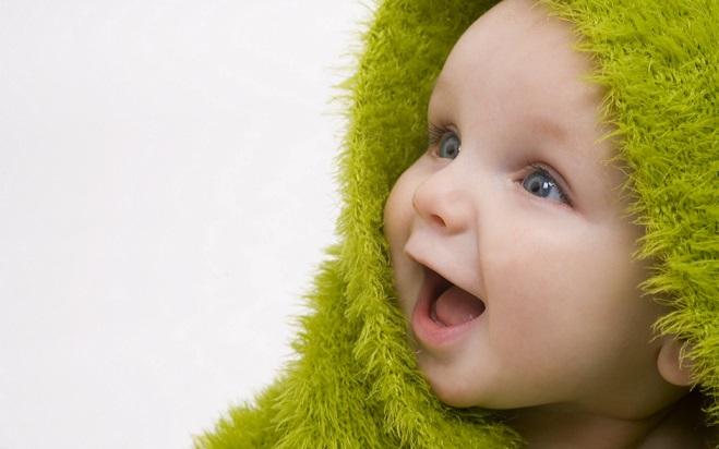 14 серпня в Харкові народилося 59 дітей