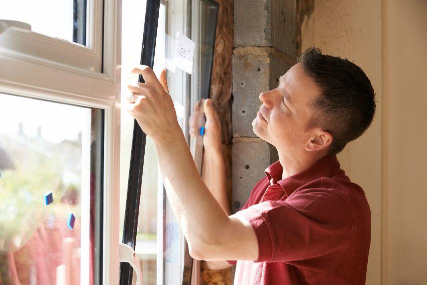 У Харкові працює програма підвищення енергоефективності житлового фонду