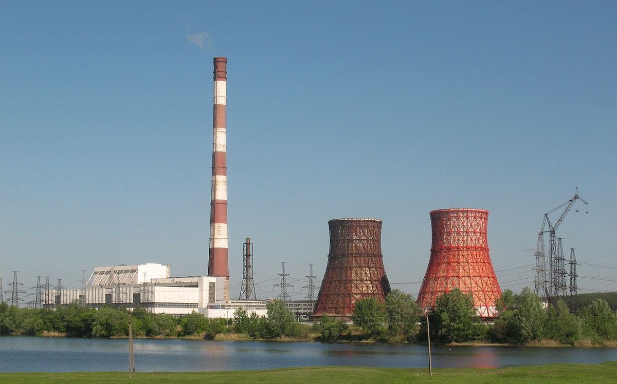 Місто виділило 100 мільйонів гривень на закупівлю газу для ТЕЦ-5