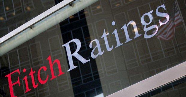 Агентство «Fitch» подтвердило рейтинги Харькова