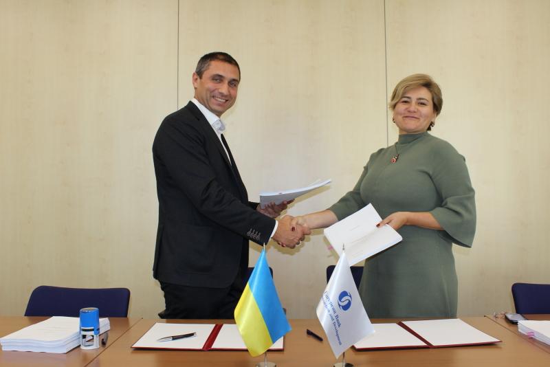 ЄБРР виділяє Харкову кошти на нові тролейбуси
