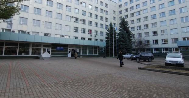 До опалювального сезону в Харкові відремонтували 31 медичний заклад