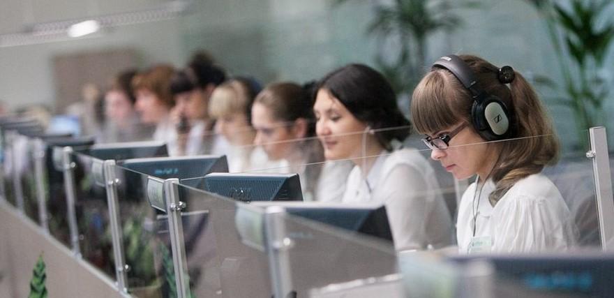 У Харкові запрацював колл-центр з питань реєстрації місця проживання