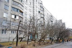 Житлові будинки Немишлянського району підготовлені до опалювального сезону