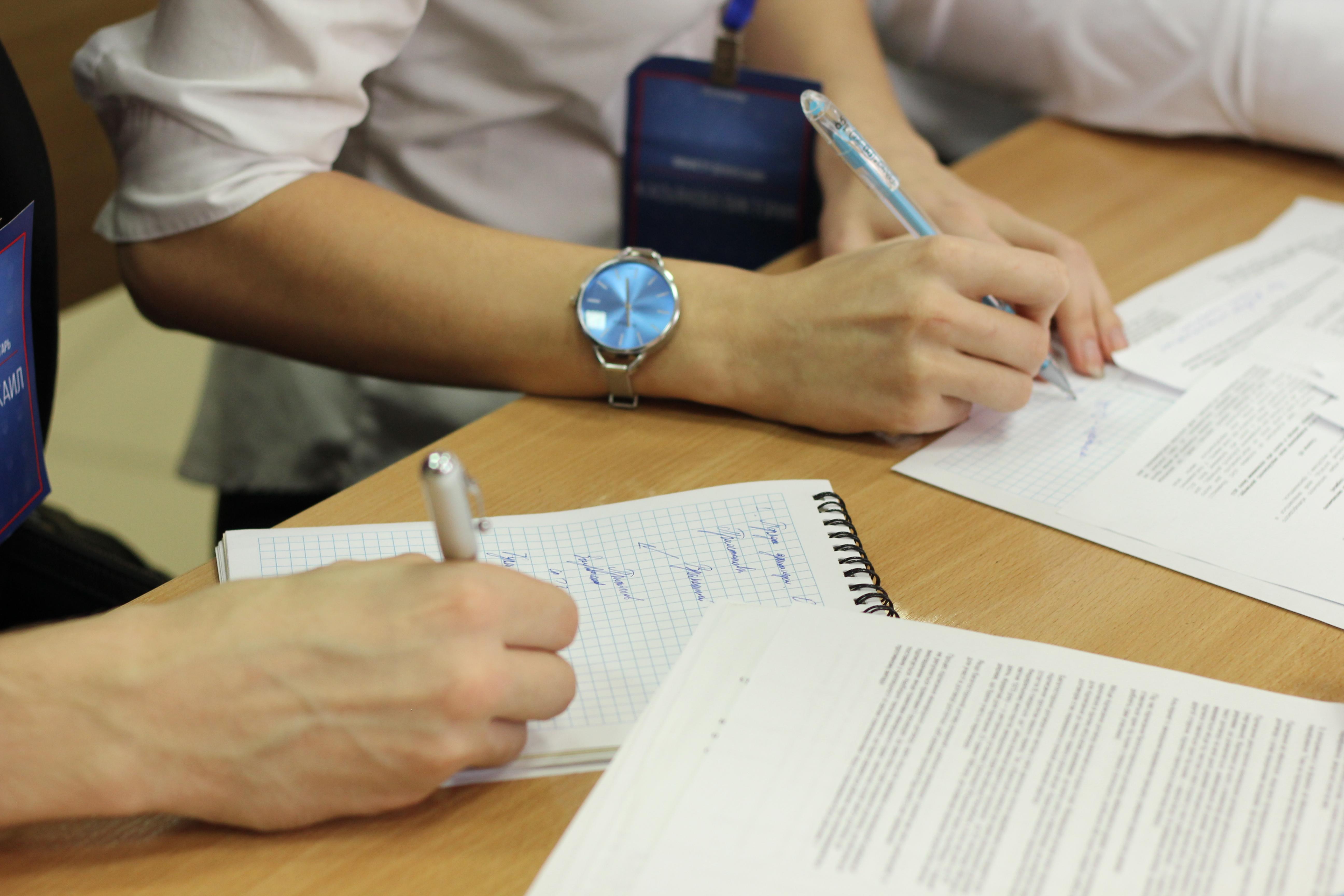 В економічному університеті пройде семінар з експорту продукції