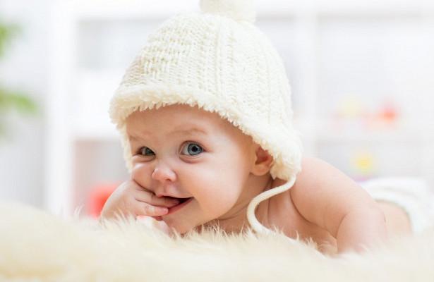5 грудня в Харкові народилося 46 дітей