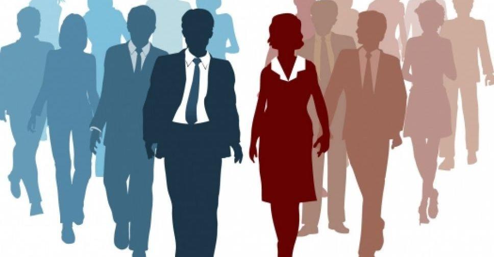 Харків приєднався до Європейської хартії рівності жінок і чоловіків