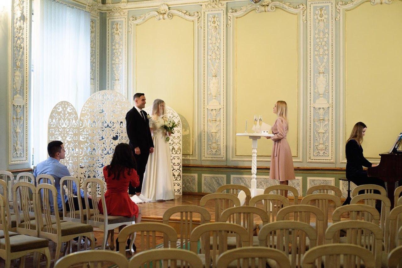 14 лютого в Харкові пройде Марафон закоханих сердець