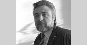Сьогодні день народження почесного харків'янина Миколи Соловйова