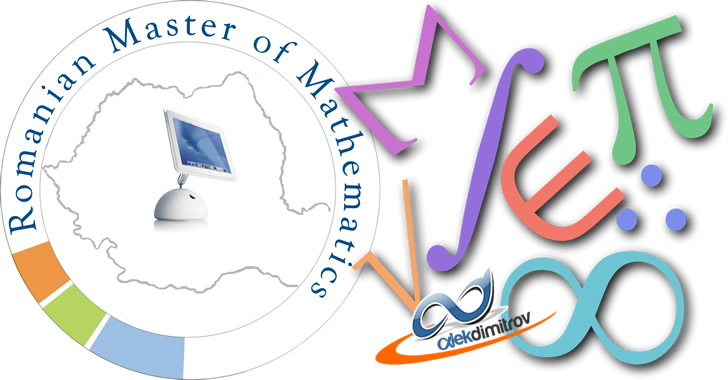 Харківські школярі стали призерами Міжнародної математичної олімпіади
