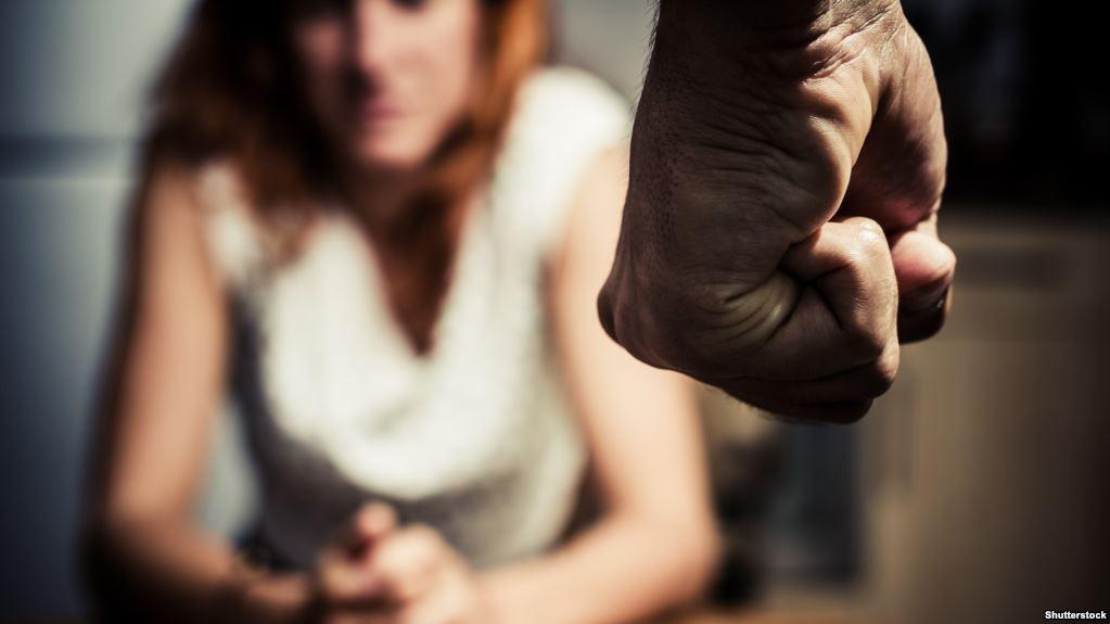 У Харкові відкриють ще один центр допомоги постраждалим від насильства