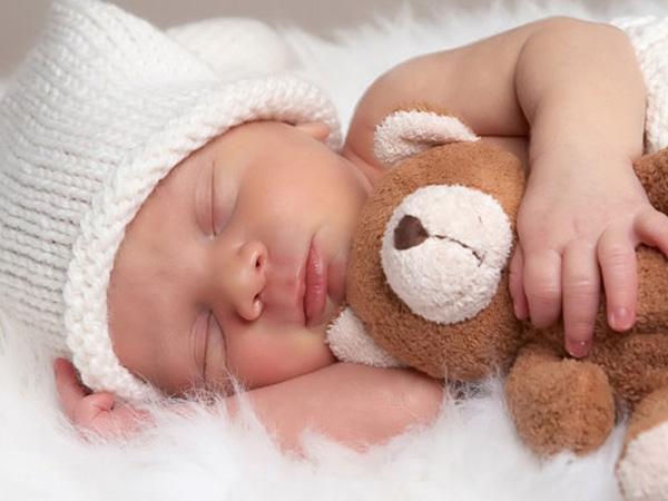 З 1 по 3 березня в Харкові народилося 100 дітей