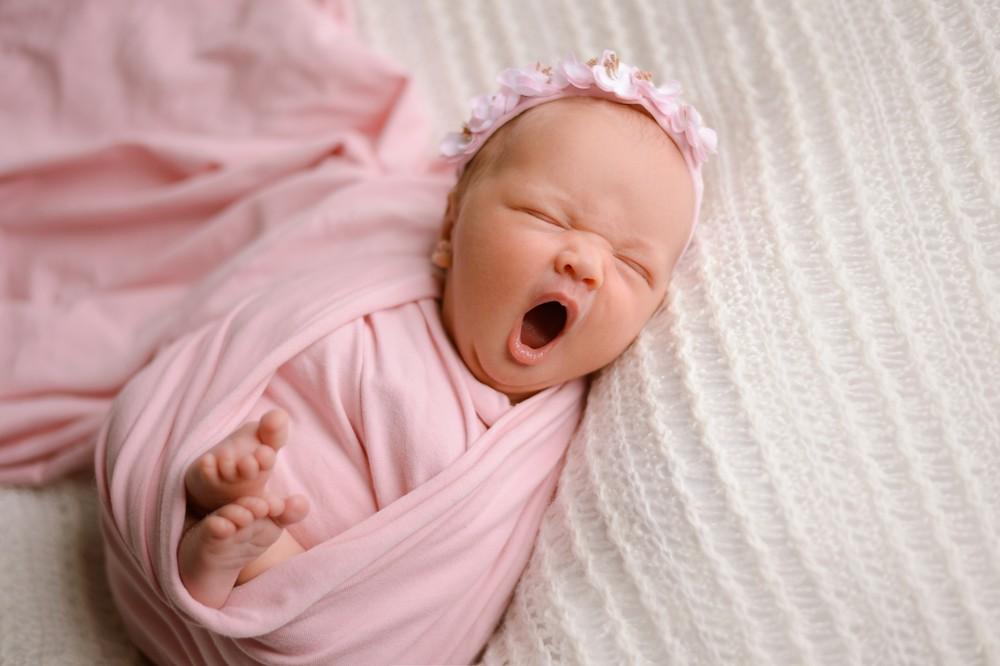 4 березня в Харкові народилося 43 дитини