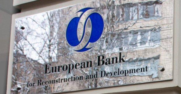 Представники ЄБРР провели плановий моніторинг документів з будівництва метро в Харкові