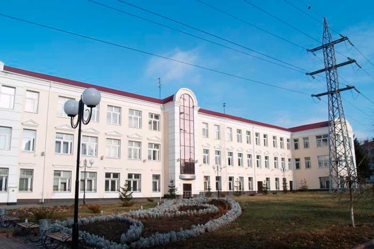 «Харківобленерго» спростовує фейкову новину про блекаут у Харкові