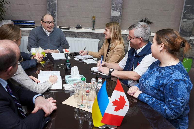 Геннадій Кернес: Явка на виборах у Харкові складе близько 65%