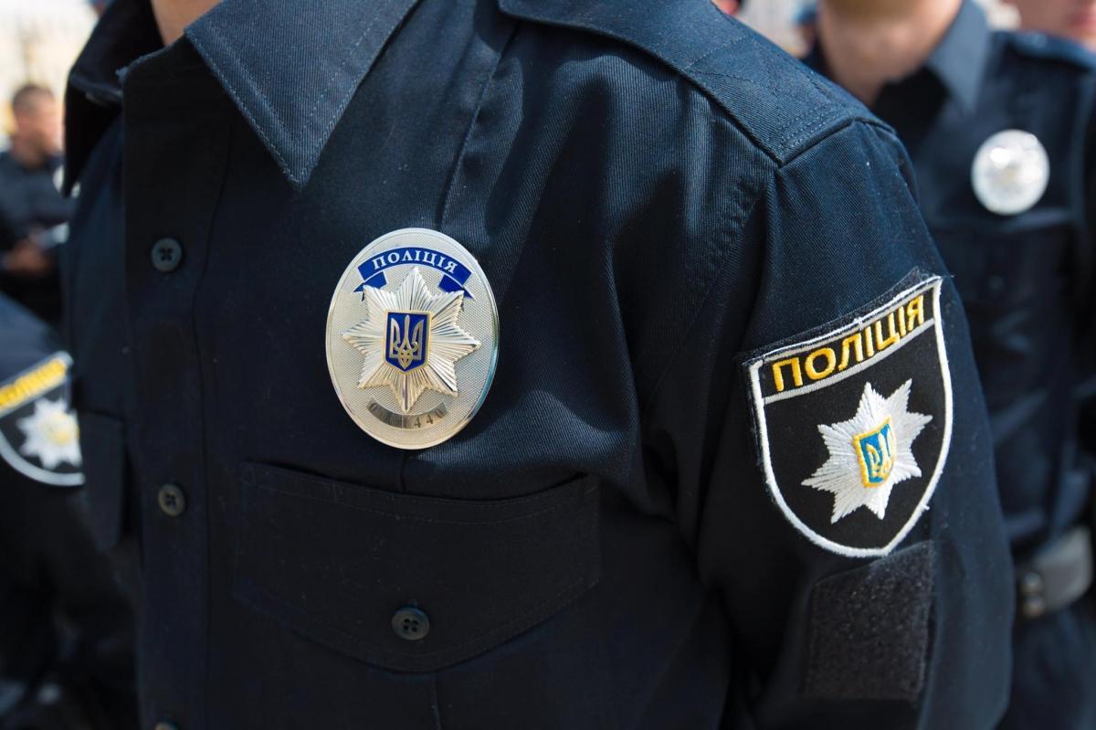 Поліція у Харкові перевіряє законність отримання городянами матдопомоги