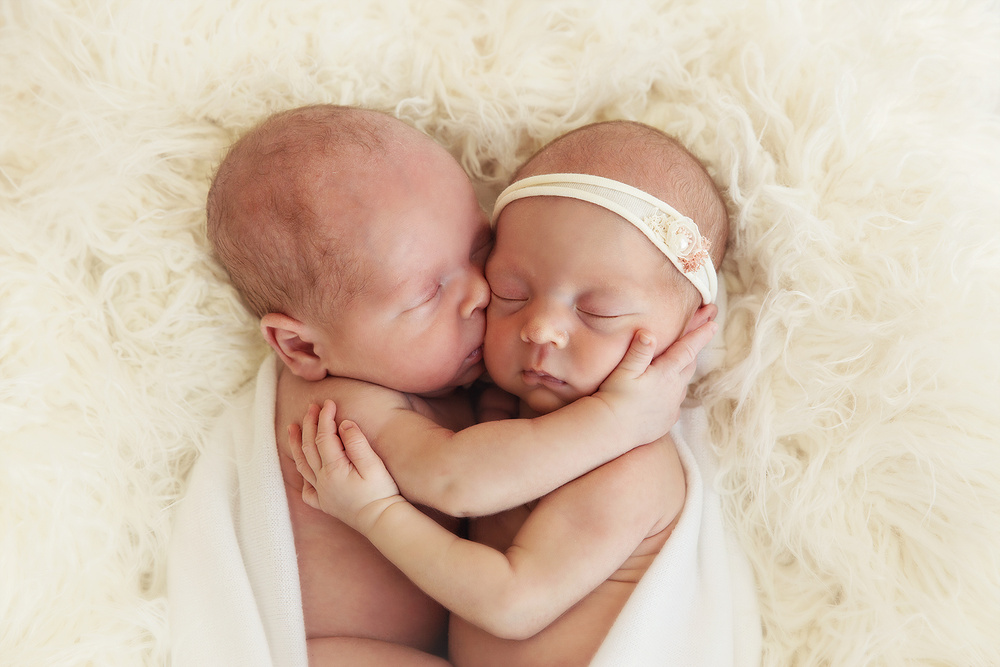 З 12 по 14 квітня в Харкові народилося 74 дитини