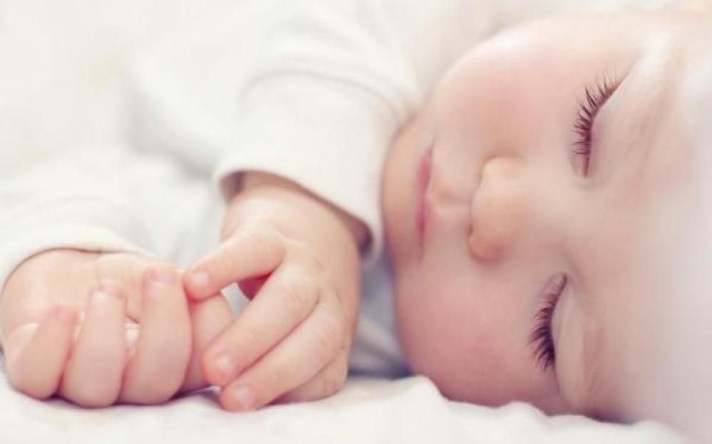 15 квітня в Харкові народилося 24 дитини
