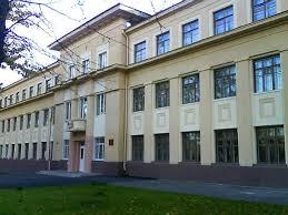У Харкові реорганізували навчальний заклад