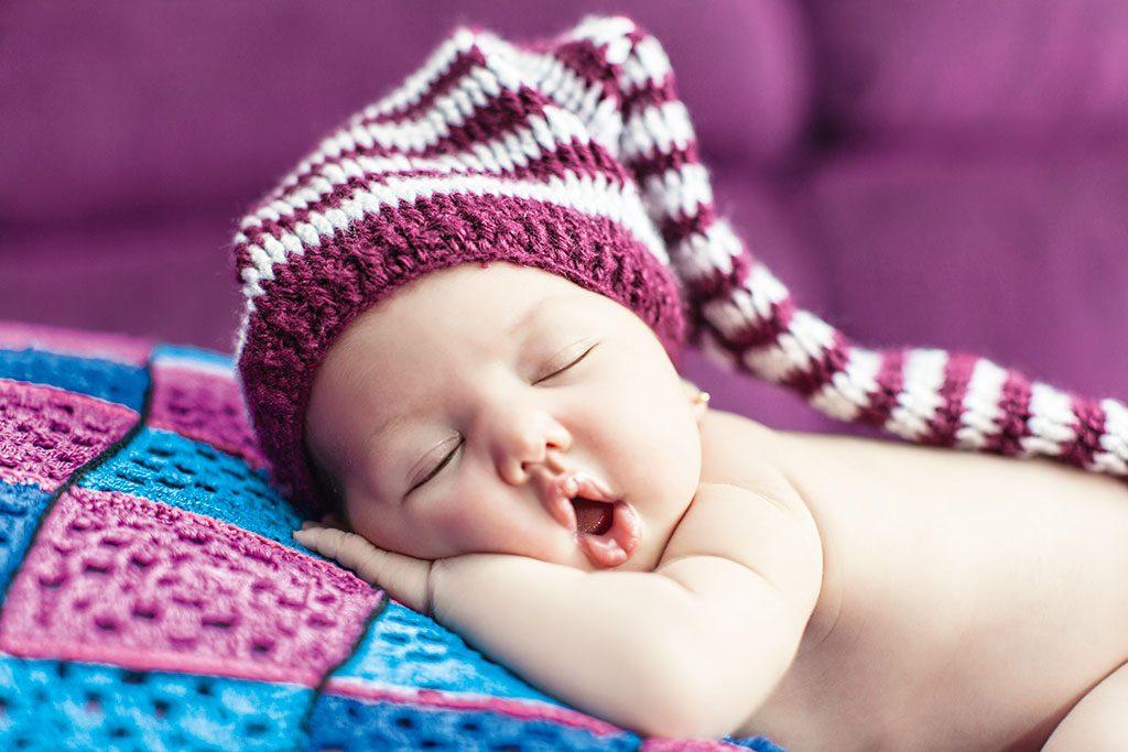 2 травня в Харкові народилося 48 дітей