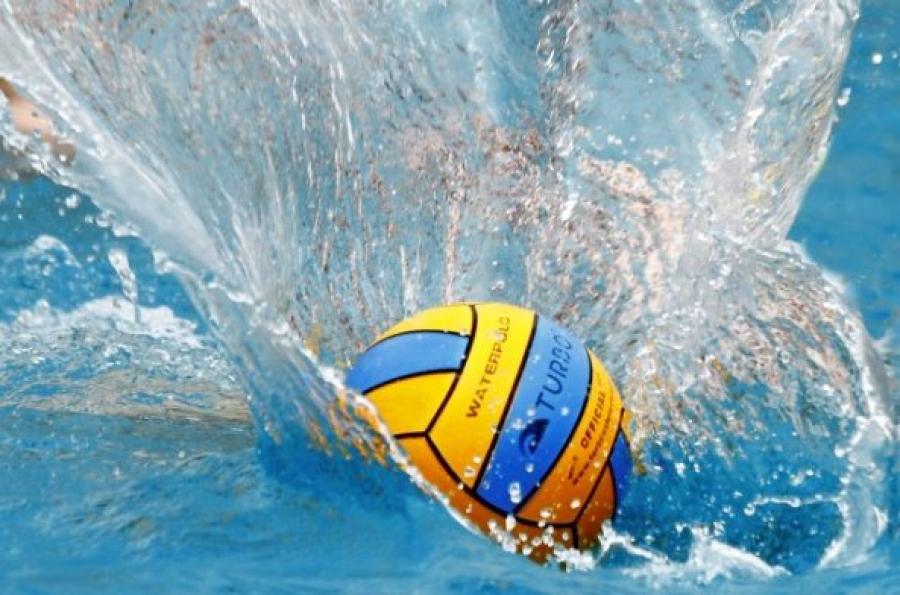 У Харкові пройде міжнародний турнір з водного поло