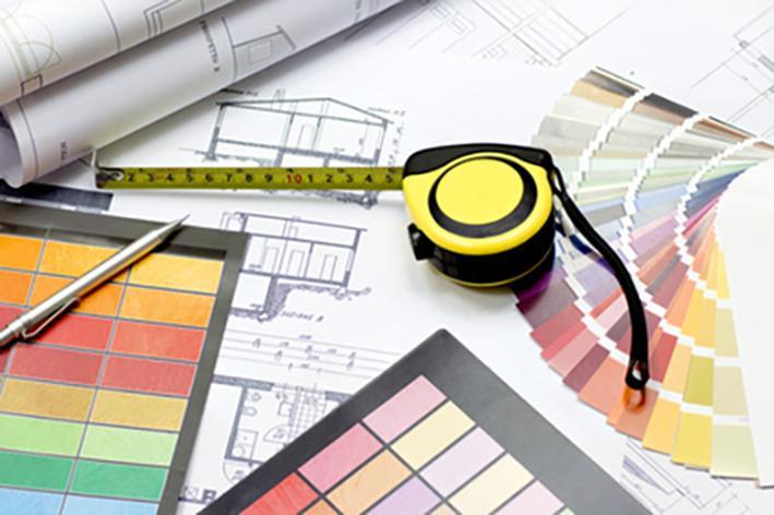 Харків'янам пропонують розробити дизайн нового стартап-центру
