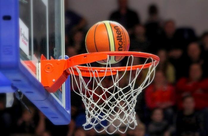 У Харкові визначать чемпіонів шкільної баскетбольної ліги