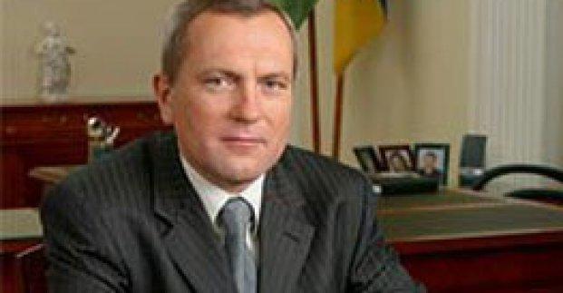 Почесний харків'янин Володимир Шумілкін відзначає ювілей