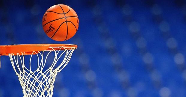 Визначено переможців Харківської шкільної баскетбольної ліги