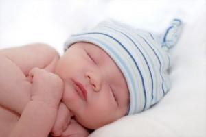 20 травня в Харкові народилася 41 дитина
